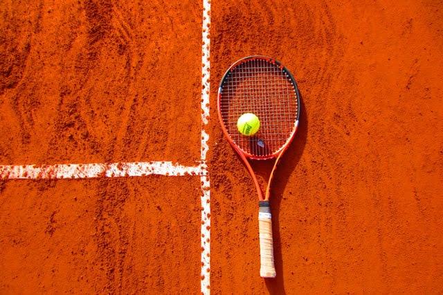 Fondo Sport e Periferie
