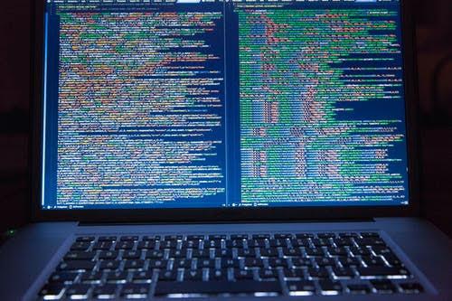Cybersecurity UE