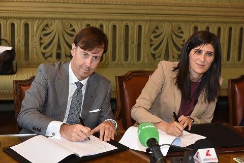 CDP - Torino