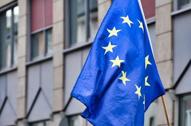UE: strumenti per interessi europei nel commercio internazionale