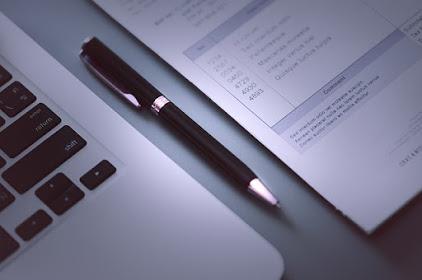 Agenzia Entrate: modello F24 e crediti compensazione