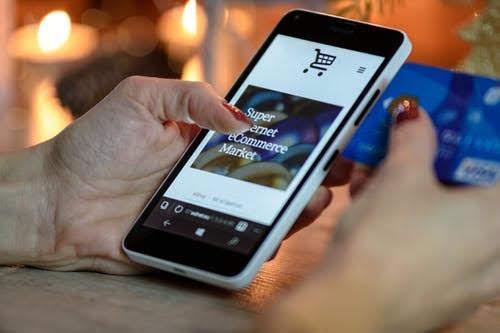 UE: in vigore il New deal for consumers