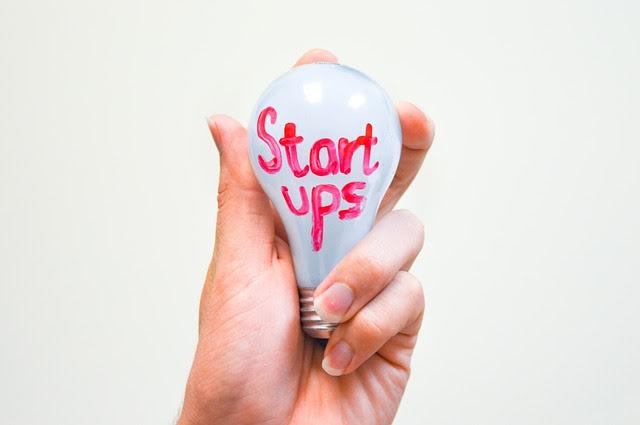 ADB Ventures: Photocredit: Phuc Hoang da Pixabay