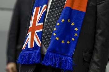 Photocredit: Parlamento europeo