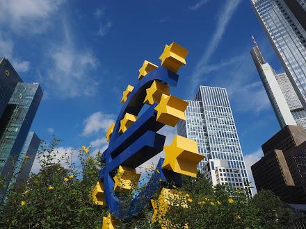 Frode corruzione fondi UE