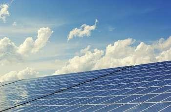 Autoconsumo collettivo e comunità energetiche fonti rinnovabili