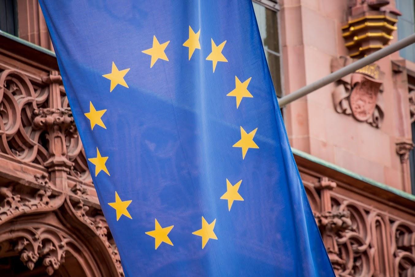 Fondi europei - Foto di Alexander Jungmann da Pixabay