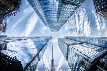 Smart Building WebConferenceEdition: webinar Soiel International 2 luglio 2020