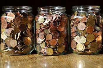 Fondo garanzia PMI - Photo credit: Foto di Franz W. da Pixabay