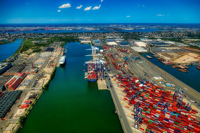 Relazione su misure antidumping UE