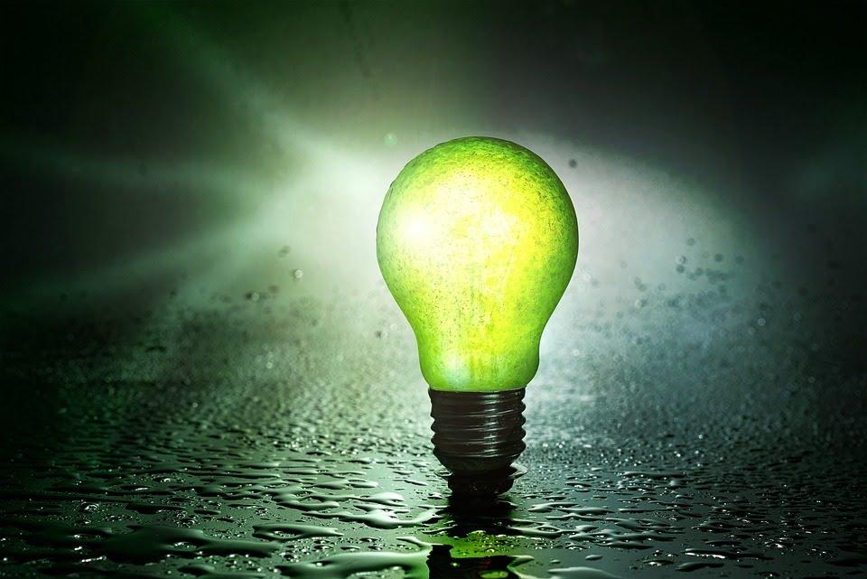Gara ADB settore energetico