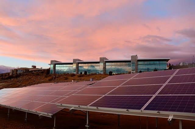 Incentivi rinnovabili - Foto di Manny da Pexels