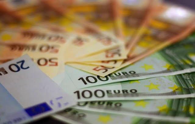 BEI-FEI cartolarizzazione