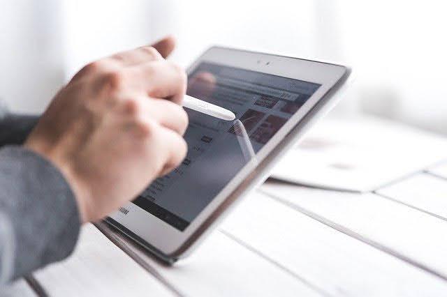 Digital Markets Act