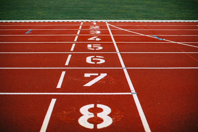 Contributi e finanziamenti sport - Foto di Markus Spiske da Pexels