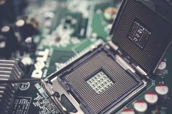 Soteu 2021 semiconduttori