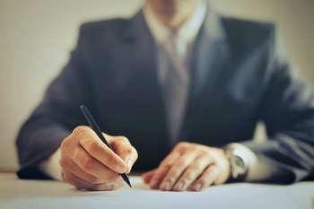 Accordi CDP-FEI-MCC Fondo garanzia PMI